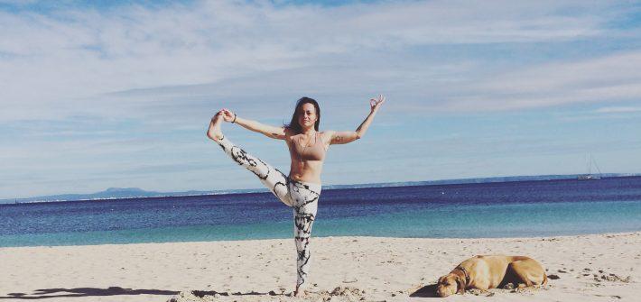 Yoga MariSol Palma de Mallorca